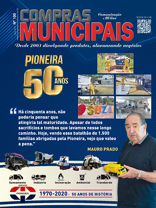REVISTA-COMPRAS-MUNICIPAIS-EDICAO-100-CA