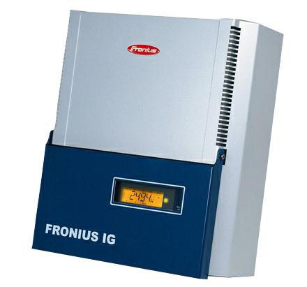 Inversor-Fronius-IG-2000.png