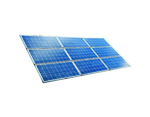 Panel-solar-fotovoltaico.jpg