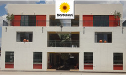 Montessori casa y taller.jpg