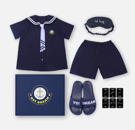 NCT DREAM Home Kit