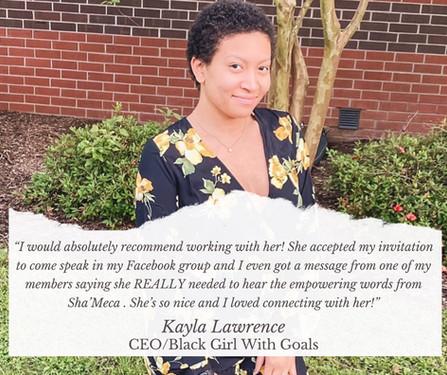 Testimonial Kayla Lawrence.jpeg