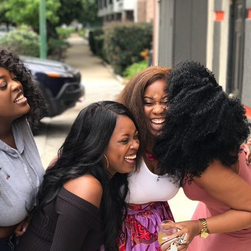 wwlc girls laughing pic.jpg