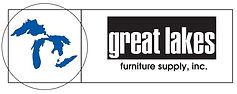 Great Lakes Furniture.JPG
