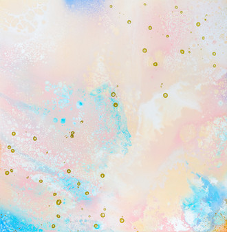 Celestial spring