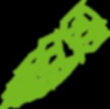 Green3 SF Logo.png