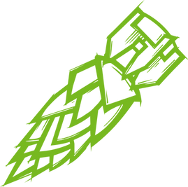 Green3 SF Logo.png