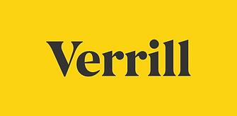 Verrill.png