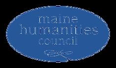 MHC15-Logo_BlueRGB.png