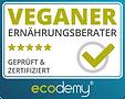 ecodemy-siegel-ausbildung-veganer-ernaeh