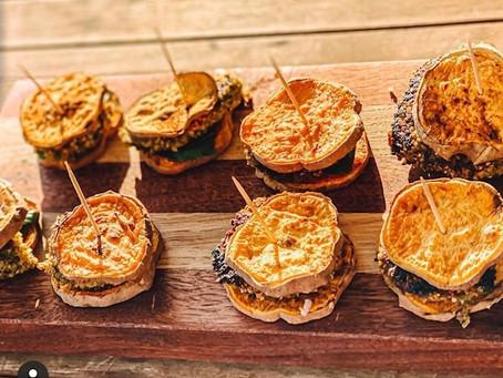 Sweet-Potato-Burgers