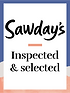 Sawdays-badge-portrait_edited.png