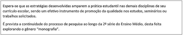 tentativa disci3.PNG