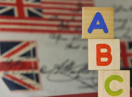 4 fatores básicos que compõem um ensino bilíngue forte
