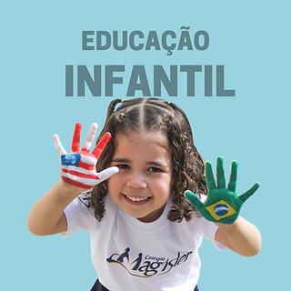 Educação Infantil.png