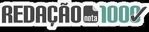 logo red 1000.png