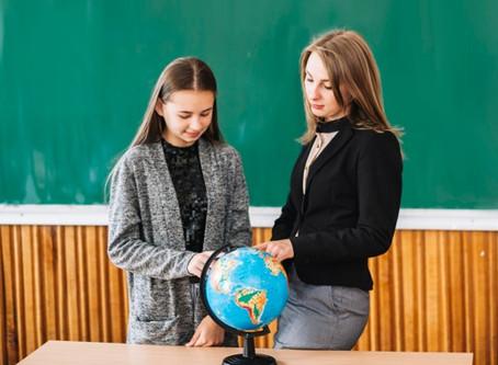 O Novo Ensino Médio e suas vantagens para o aluno