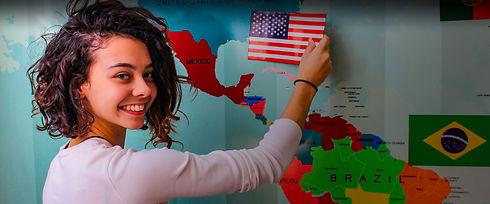 internacional-home.jpg