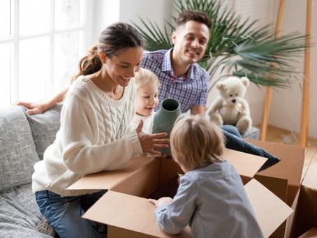 3 atividades lúdicas e recreativas para fazer em casa