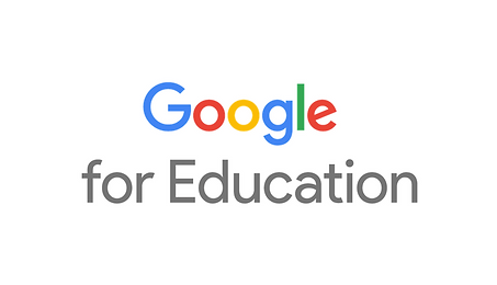 Google-for-Educationfortalezaopovotecnos
