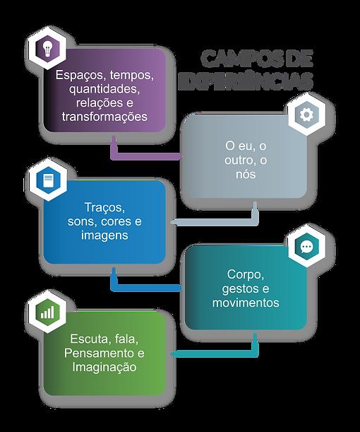 campos de experiencia.png