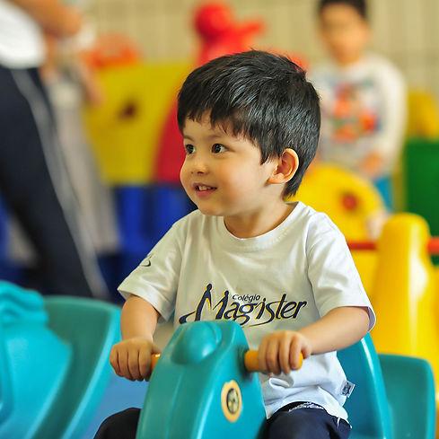 1Integral-para-o-Kindergarten.jpg