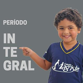 Educação Infantil (5).png