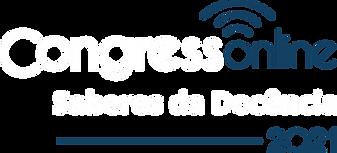 Congresso Online 2021_logo.png