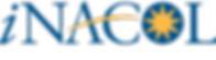 logo-inacol.png