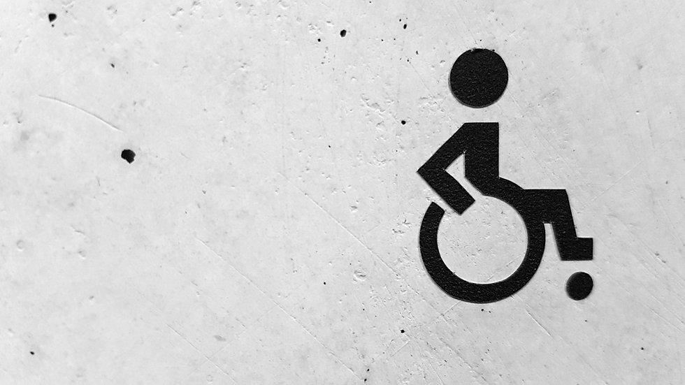 wheelchair signage_edited.jpg