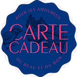 Domaine-CarteCadeau_INSTAGRAM.png