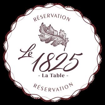 icon-Menu-1825-RESA_RESA3.png