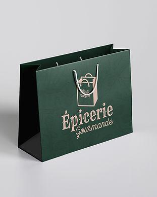 epicerie-gourmande-newsl.jpg