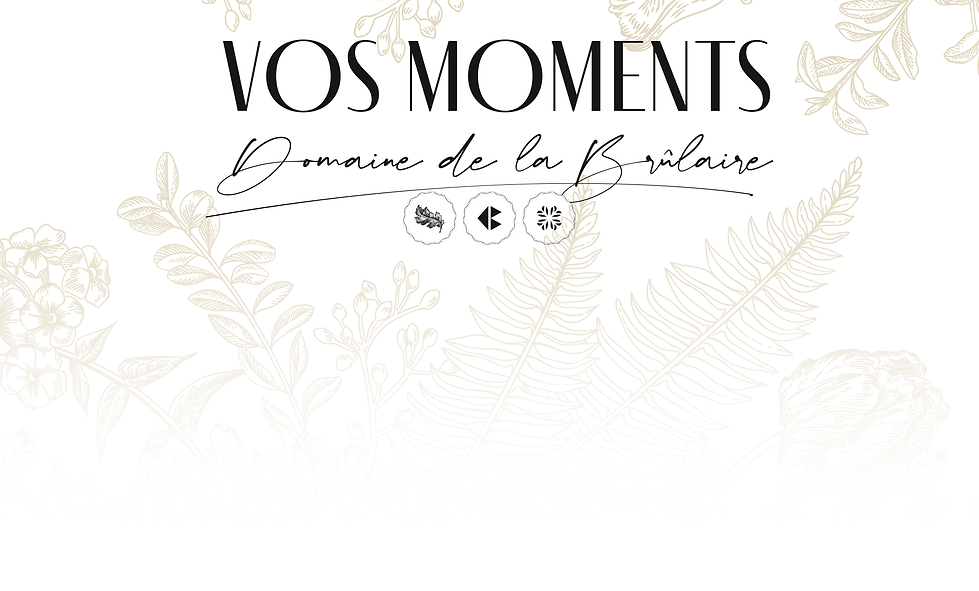 HEADER-moments.png