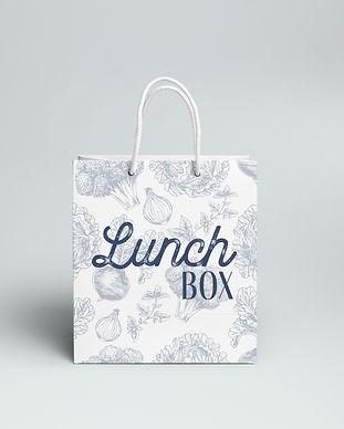 Mock2-LunchBox-1.jpg
