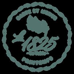 1825-LA CARTE-PRINTEMPS-vert.png