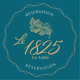 1825-RESERVATION_INSTAGRAM copie 10.png