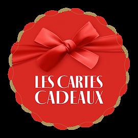 ICON-DIVERS_CADEAU.png