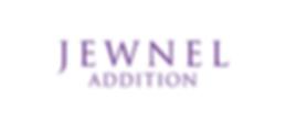 Jewnel Addition.png