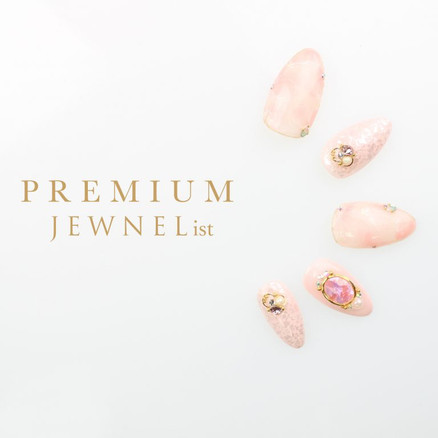 PREMIUM | ジュネル クレア