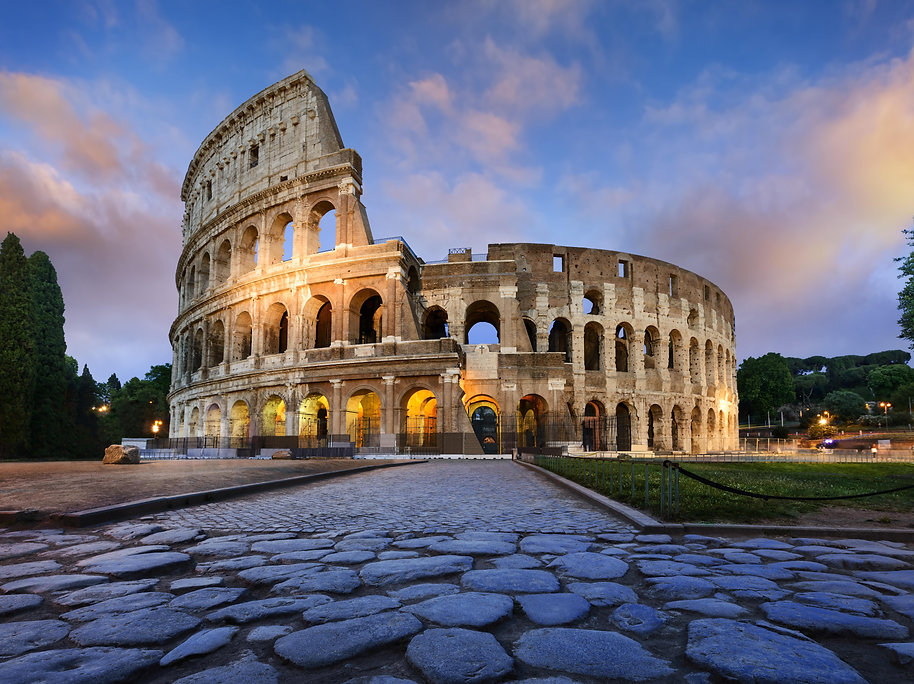Difficulties with debtors in Italy | Oxebu can help you