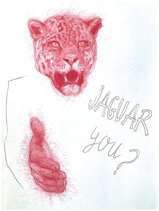 Jaguar You?