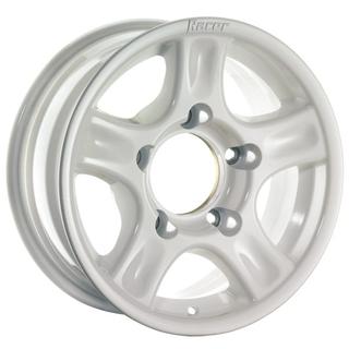 Racer wheel