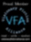 VFA-member banner.png