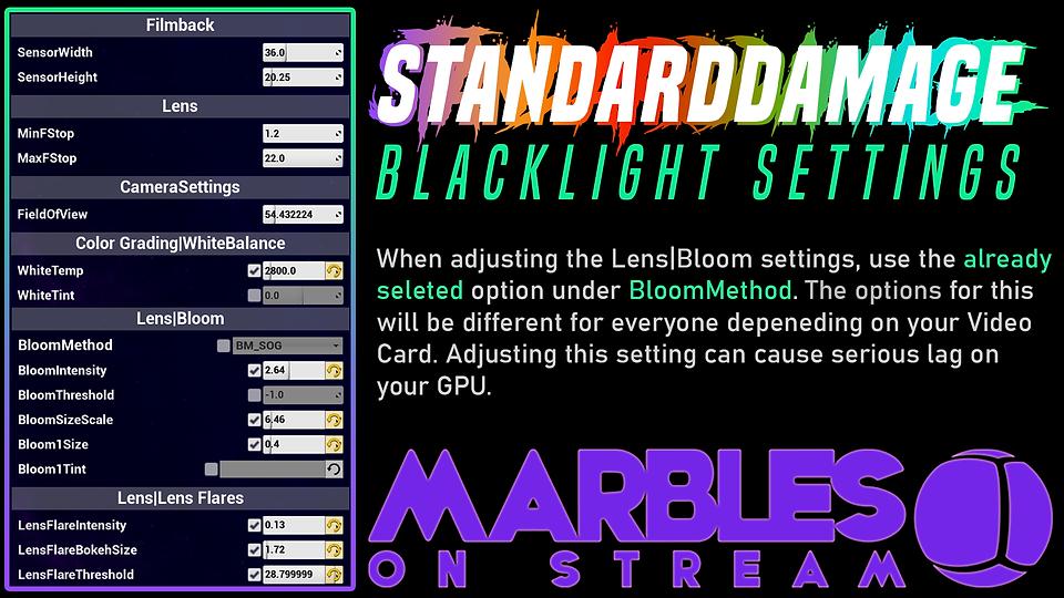 Blacklight Settings.png