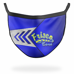 FriscoHS002 Mask.png