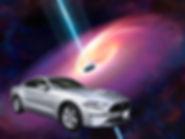 2019 Portal to Adventure.jpg