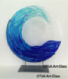 Signature Wave_edited_edited.jpg
