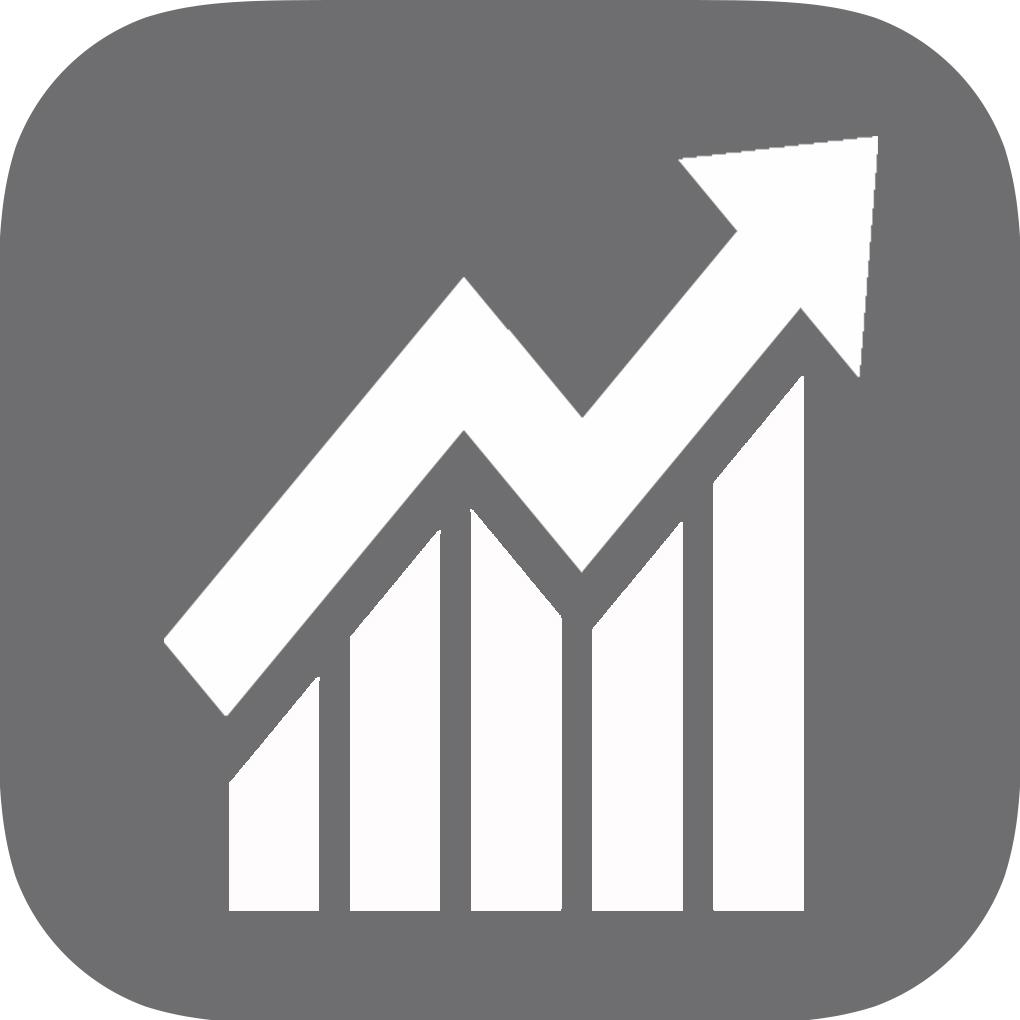 Productivity Calculator