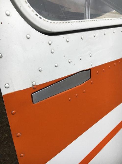 Cessna Door Handle Part # AI-0517003-2